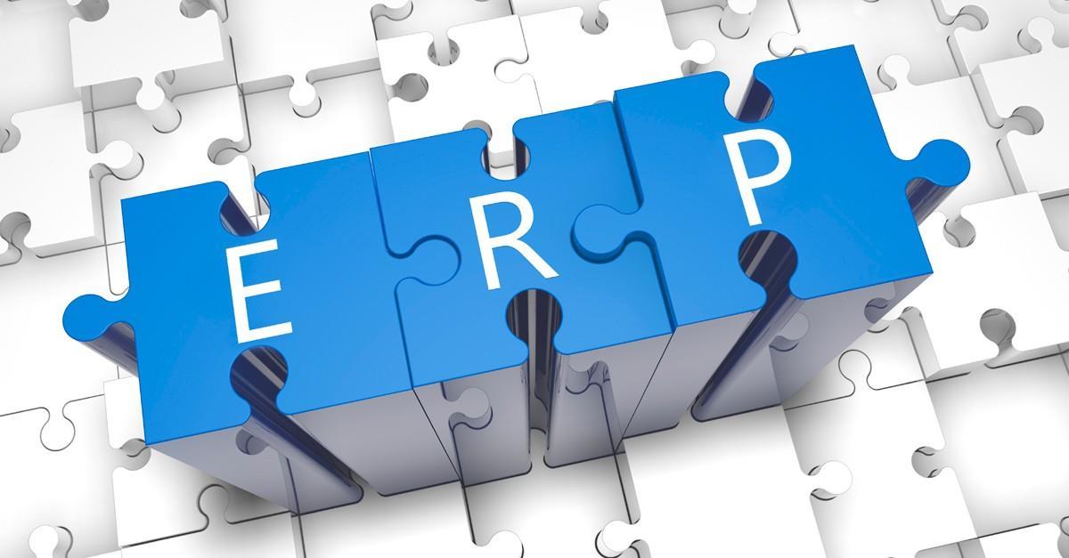 Değişik Ölçekteki İşletmeler ERP'den Nasıl Faydalanabilirler?