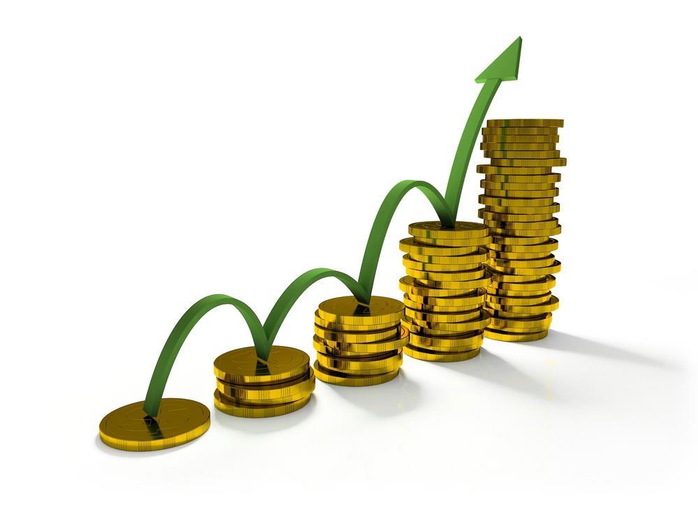 Gelişmekte Olan İşletmelerin ERP Kullanması Gerekliliğine  Dair 3 Önemli Neden