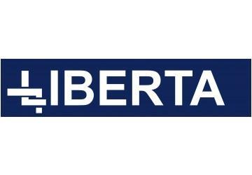 Liberta Profesyonel Kurumsal Çözümler