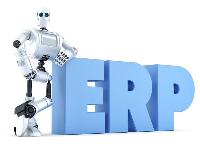 ERP Firmaların Verimli Çalışmasına Nasıl Katkı Sağlar?