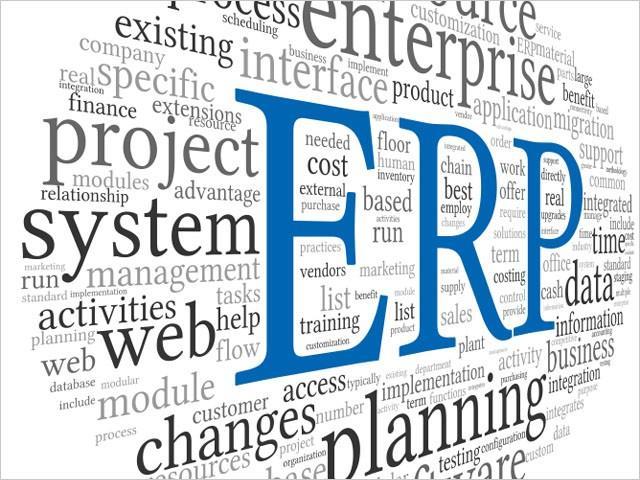 ERP Uygulama Paketlerinin Sağladığı Avantajlar Nelerdir?