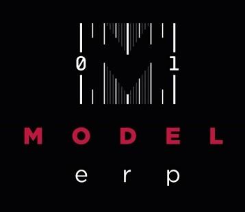 Model ERP Modülleri